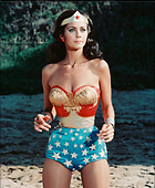 Celebrity Photo: Lynda Carter 1024x1245   293 kb Viewed 1.375 times @BestEyeCandy.com Added 899 days ago