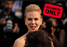Celebrity Photo: Nicole Kidman 3624x2548   1.7 mb Viewed 3 times @BestEyeCandy.com Added 283 days ago