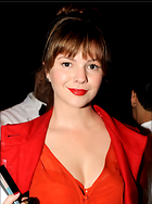 Celebrity Photo: Amber Tamblyn 1486x2000   904 kb Viewed 226 times @BestEyeCandy.com Added 662 days ago