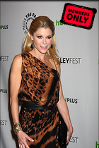 Celebrity Photo: Julie Bowen 2592x3888   2.4 mb Viewed 5 times @BestEyeCandy.com Added 845 days ago