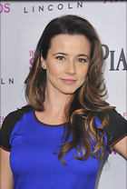 Celebrity Photo: Linda Cardellini 1451x2159   344 kb Viewed 264 times @BestEyeCandy.com Added 555 days ago