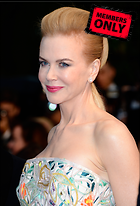 Celebrity Photo: Nicole Kidman 2759x4052   1.9 mb Viewed 5 times @BestEyeCandy.com Added 283 days ago