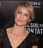Celebrity Photo: Robin Wright Penn 2340x2614   604 kb Viewed 164 times @BestEyeCandy.com Added 1347 days ago
