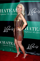 Celebrity Photo: Holly Madison 2000x3000   723 kb Viewed 120 times @BestEyeCandy.com Added 1004 days ago