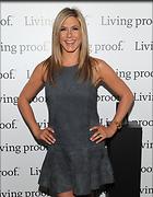 Celebrity Photo: Jennifer Aniston 2388x3072   478 kb Viewed 1.396 times @BestEyeCandy.com Added 490 days ago