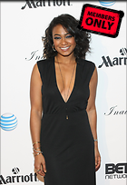 Celebrity Photo: Tatyana Ali 2063x3000   1.2 mb Viewed 4 times @BestEyeCandy.com Added 392 days ago