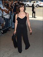 Celebrity Photo: Rosie Perez 788x1024   231 kb Viewed 241 times @BestEyeCandy.com Added 726 days ago