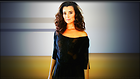 Celebrity Photo: Cote De Pablo 2560x1440   503 kb Viewed 1.016 times @BestEyeCandy.com Added 567 days ago