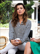Celebrity Photo: Cote De Pablo 760x1024   171 kb Viewed 285 times @BestEyeCandy.com Added 567 days ago