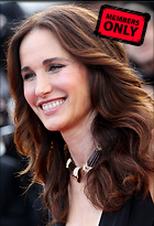 Celebrity Photo: Andie MacDowell 2044x3000   1,078 kb Viewed 11 times @BestEyeCandy.com Added 763 days ago