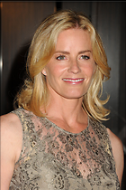 Celebrity Photo: Elisabeth Shue 2000x3000   905 kb Viewed 410 times @BestEyeCandy.com Added 641 days ago