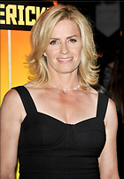 Celebrity Photo: Elisabeth Shue 2078x3000   691 kb Viewed 220 times @BestEyeCandy.com Added 490 days ago