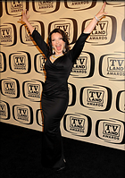 Celebrity Photo: Fran Drescher 2115x3000   556 kb Viewed 231 times @BestEyeCandy.com Added 801 days ago