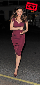 Celebrity Photo: Kelly Brook 1446x3076   2.4 mb Viewed 1 time @BestEyeCandy.com Added 14 days ago