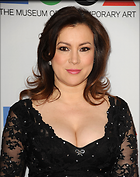 Celebrity Photo: Jennifer Tilly 2378x3000   980 kb Viewed 413 times @BestEyeCandy.com Added 433 days ago
