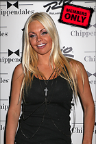 Celebrity Photo: Jesse Jane 2400x3600   1,032 kb Viewed 11 times @BestEyeCandy.com Added 508 days ago