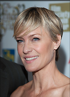 Celebrity Photo: Robin Wright Penn 2167x2970   641 kb Viewed 178 times @BestEyeCandy.com Added 885 days ago