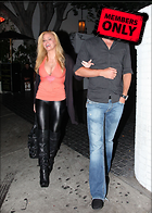 Celebrity Photo: Cindy Margolis 2143x3000   1,023 kb Viewed 1 time @BestEyeCandy.com Added 326 days ago