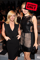 Celebrity Photo: Jane Krakowski 2115x3177   1.3 mb Viewed 3 times @BestEyeCandy.com Added 557 days ago