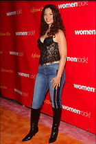 Celebrity Photo: Fran Drescher 1023x1521   299 kb Viewed 558 times @BestEyeCandy.com Added 293 days ago