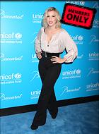 Celebrity Photo: Natasha Bedingfield 3240x4408   1.7 mb Viewed 13 times @BestEyeCandy.com Added 1518 days ago