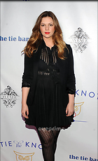 Celebrity Photo: Amber Tamblyn 728x1198   117 kb Viewed 155 times @BestEyeCandy.com Added 315 days ago