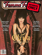 Celebrity Photo: Cassandra Peterson 1269x1648   1,090 kb Viewed 4 times @BestEyeCandy.com Added 934 days ago