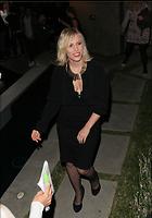 Celebrity Photo: Natasha Bedingfield 2100x3000   713 kb Viewed 105 times @BestEyeCandy.com Added 1518 days ago
