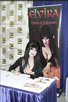 Celebrity Photo: Cassandra Peterson 1987x2987   913 kb Viewed 300 times @BestEyeCandy.com Added 931 days ago