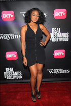 Celebrity Photo: Tatyana Ali 1997x3000   977 kb Viewed 149 times @BestEyeCandy.com Added 536 days ago
