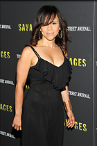 Celebrity Photo: Rosie Perez 1996x3000   766 kb Viewed 358 times @BestEyeCandy.com Added 581 days ago