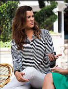 Celebrity Photo: Cote De Pablo 784x1024   190 kb Viewed 201 times @BestEyeCandy.com Added 422 days ago