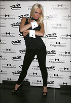 Celebrity Photo: Jesse Jane 2084x3000   532 kb Viewed 106 times @BestEyeCandy.com Added 512 days ago