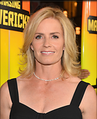 Celebrity Photo: Elisabeth Shue 2448x3000   894 kb Viewed 216 times @BestEyeCandy.com Added 490 days ago