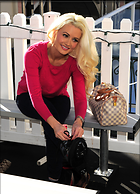 Celebrity Photo: Holly Madison 2169x3000   998 kb Viewed 104 times @BestEyeCandy.com Added 1004 days ago