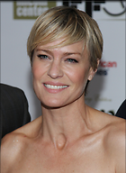 Celebrity Photo: Robin Wright Penn 2192x3000   622 kb Viewed 173 times @BestEyeCandy.com Added 885 days ago