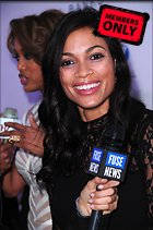 Celebrity Photo: Rosario Dawson 1992x3000   1.2 mb Viewed 3 times @BestEyeCandy.com Added 695 days ago
