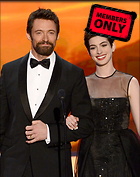 Celebrity Photo: Hugh Jackman 2369x3000   1.2 mb Viewed 1 time @BestEyeCandy.com Added 90 days ago
