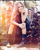 Celebrity Photo: Jennifer Aniston 500x629   85 kb Viewed 4.703 times @BestEyeCandy.com Added 957 days ago