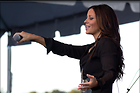 Celebrity Photo: Sara Evans 2048x1365   945 kb Viewed 163 times @BestEyeCandy.com Added 831 days ago