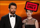 Celebrity Photo: Hugh Jackman 3000x2099   1.1 mb Viewed 1 time @BestEyeCandy.com Added 90 days ago