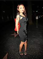 Celebrity Photo: Tila Nguyen 2206x3000   651 kb Viewed 174 times @BestEyeCandy.com Added 537 days ago