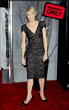 Celebrity Photo: Robin Wright Penn 2603x4145   1.1 mb Viewed 5 times @BestEyeCandy.com Added 1347 days ago