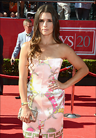Celebrity Photo: Danica Patrick 1540x2202   869 kb Viewed 299 times @BestEyeCandy.com Added 499 days ago