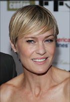 Celebrity Photo: Robin Wright Penn 2073x3000   713 kb Viewed 209 times @BestEyeCandy.com Added 885 days ago