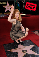 Celebrity Photo: Marg Helgenberger 2832x4059   2.7 mb Viewed 15 times @BestEyeCandy.com Added 1087 days ago