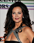 Celebrity Photo: Lynda Carter 1023x1296   321 kb Viewed 895 times @BestEyeCandy.com Added 899 days ago