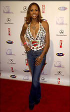 Celebrity Photo: Holly Robinson Peete 1024x1631   267 kb Viewed 152 times @BestEyeCandy.com Added 595 days ago
