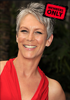 Celebrity Photo: Jamie Lee Curtis 2125x3000   1.5 mb Viewed 9 times @BestEyeCandy.com Added 659 days ago