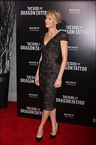 Celebrity Photo: Robin Wright Penn 2000x3000   741 kb Viewed 239 times @BestEyeCandy.com Added 1347 days ago